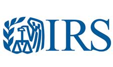 Logo - IRS