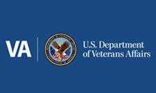 US Veterans Affairs Department - United States Department of Veterans Affairs